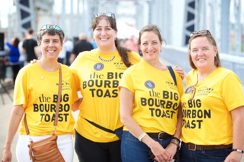 Big Bourbon Toast 2018 225.jpg