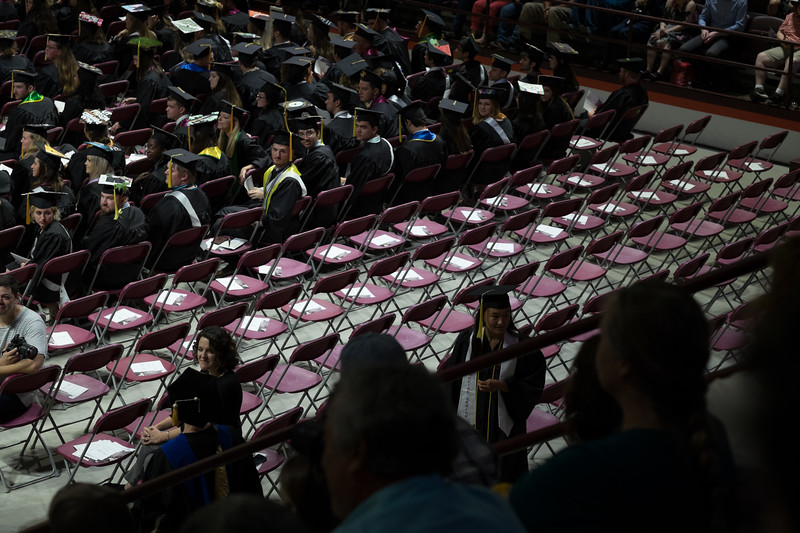 2019-05-16 A Graduation-519.jpg