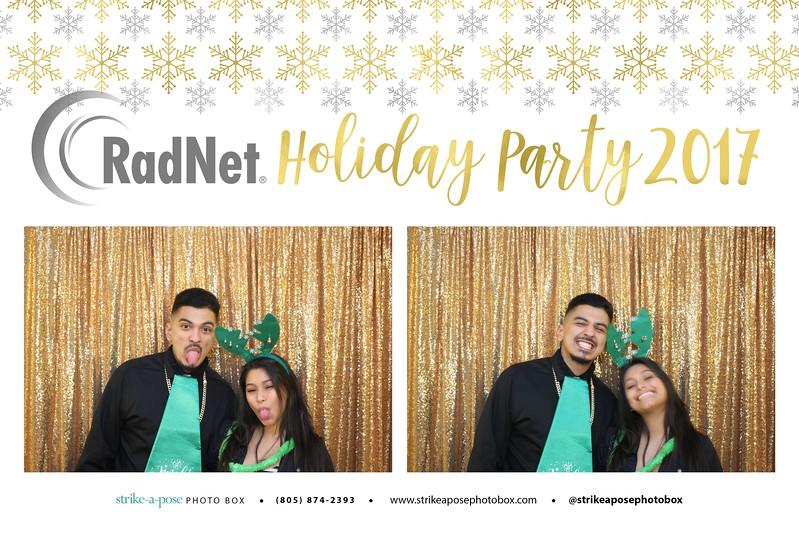 Radnet_Holiday_Party_2017_Prints_ (16).jpg