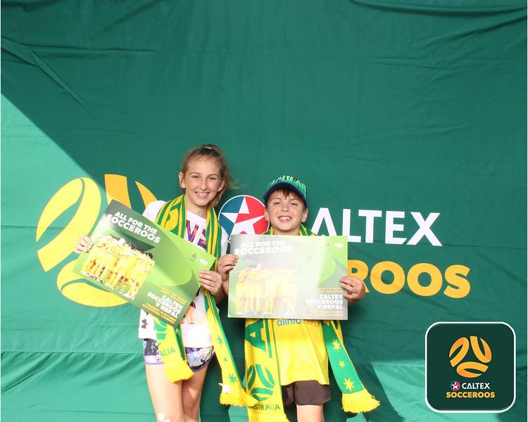 Socceroos-87.jpg