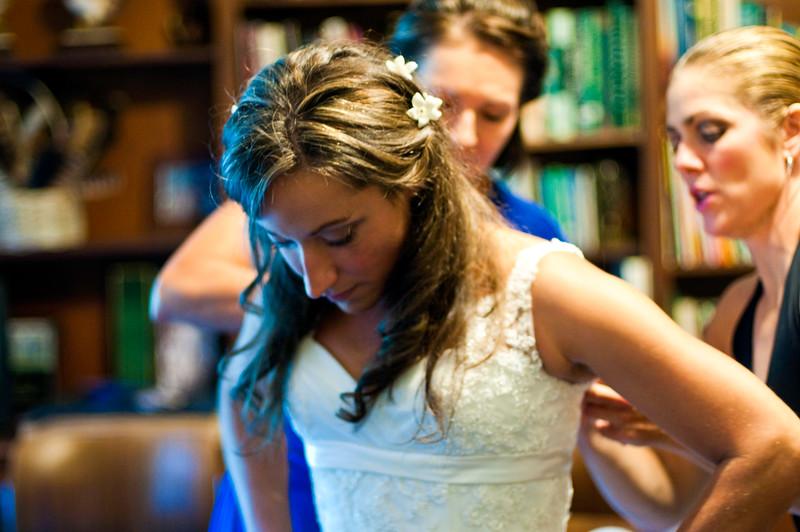 Rebecca&Sam09_5912.jpg