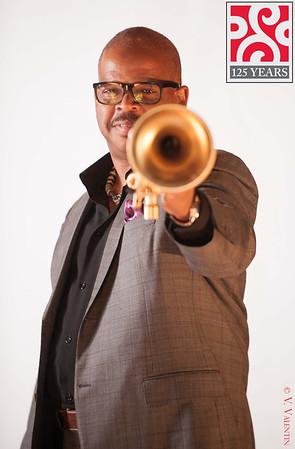 2012-09-02 Terence Blanchard