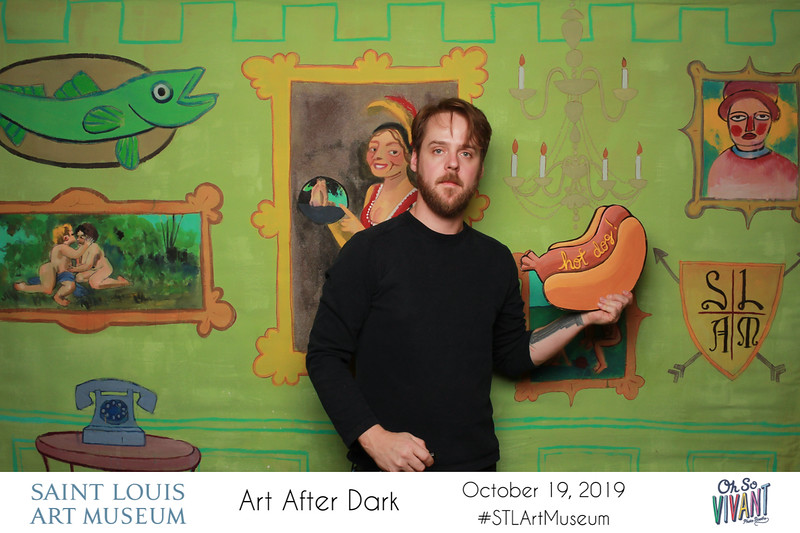 Art After Dark 10.19.2019-005.jpg