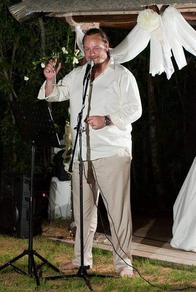 wedding_1453.jpg