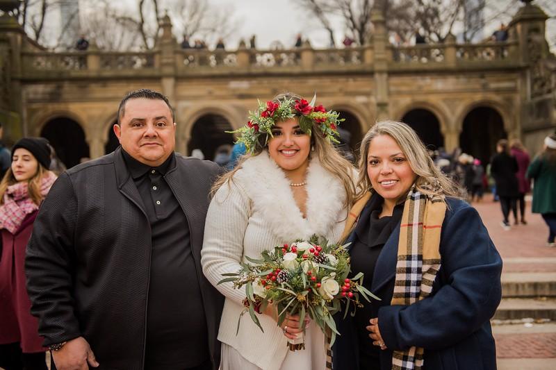 Justin & Tiffani - Central Park Wedding (246).jpg