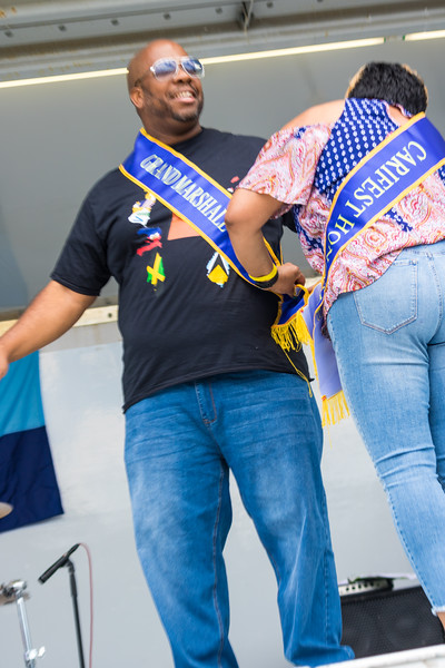 Carifest2019LIGHT-26.jpg