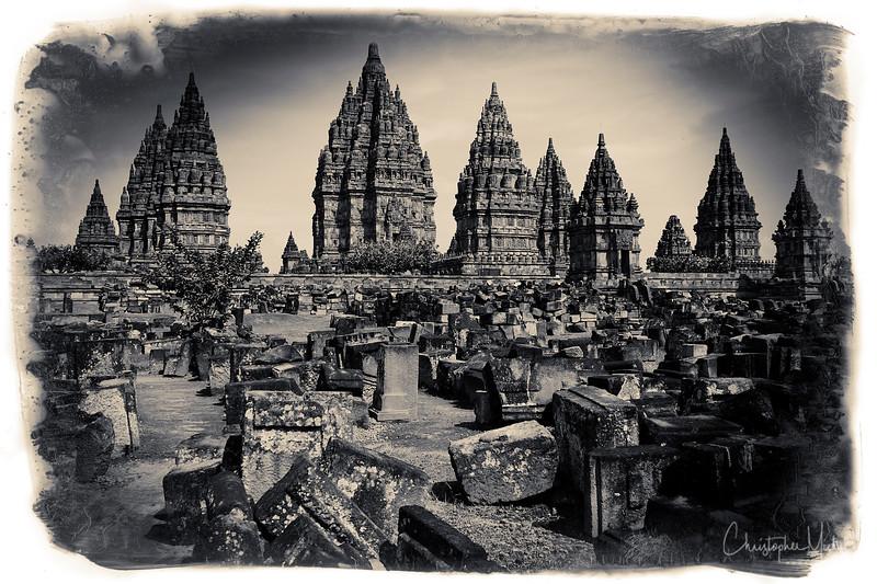 3-31-16112556 Prambawnean Temple Yogyakarta Indonesia.jpg