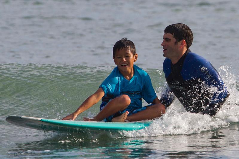 Surf Ninja-22.jpg