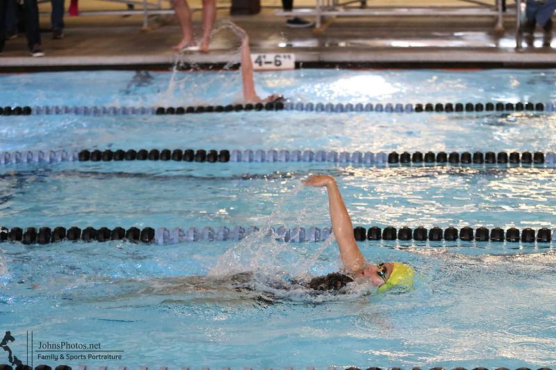 GSwim 2019-10-08 Snohomish at Oak Harbor - JDF [222].JPG