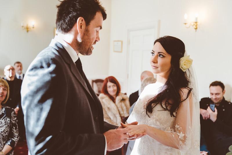 069-M&C-Wedding-Penzance.jpg