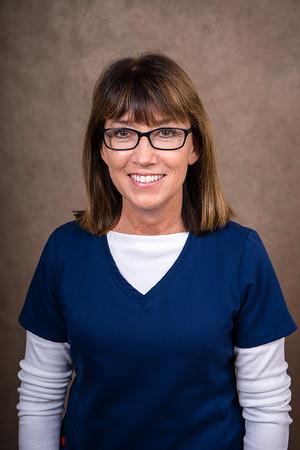 Tina Parks