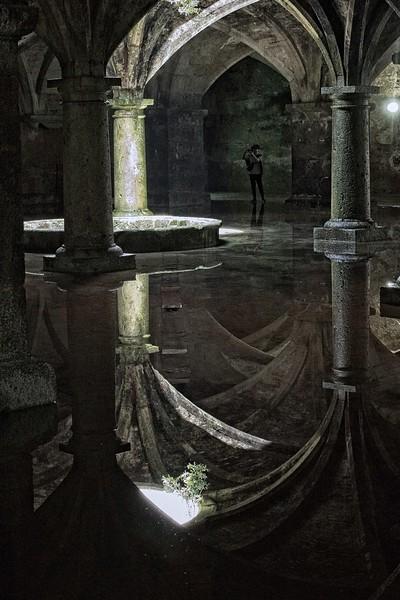 underground cistern morocco 2018.jpg