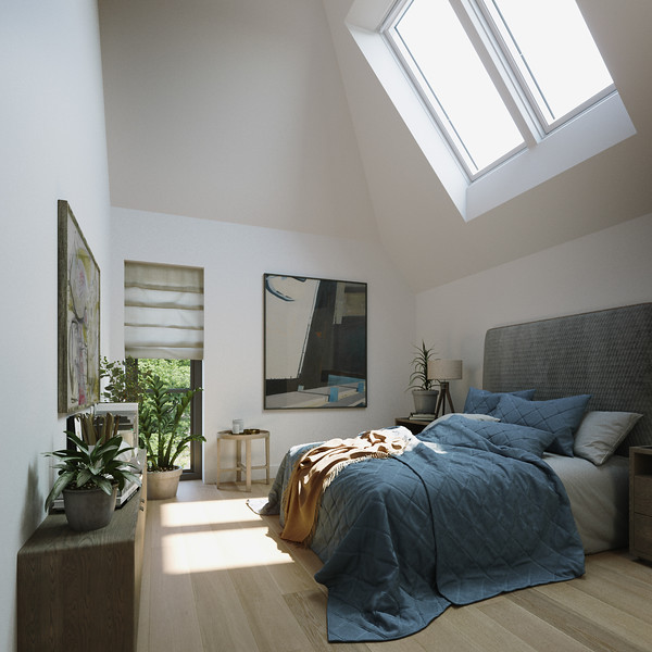 velux-gallery-bedroom-213.jpg