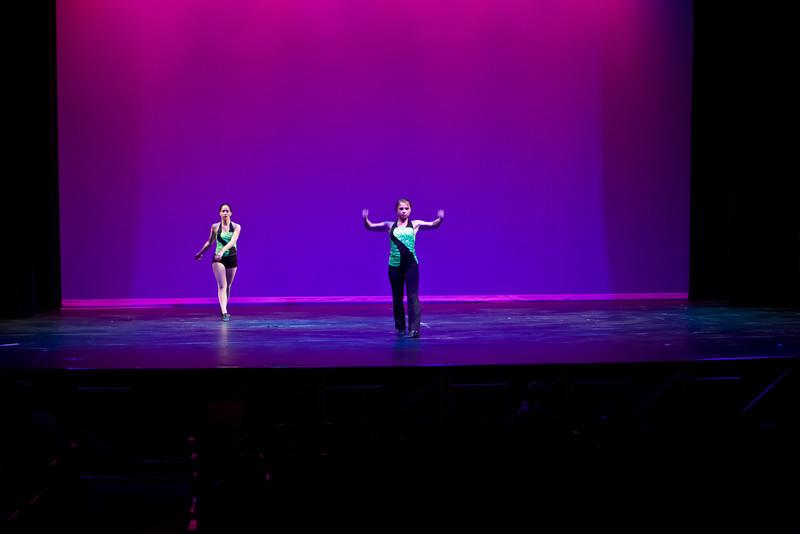 ShowBiz Academy of Dance