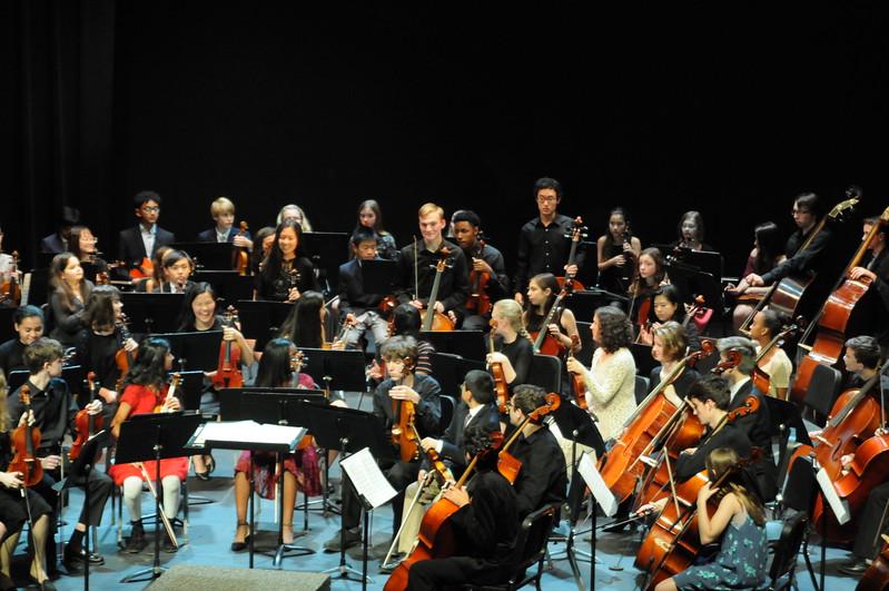 2017_11_15_OrchestraConcert022.JPG