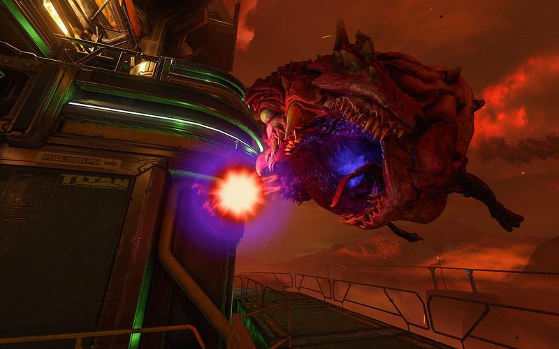 Doom_Screenshots (8).jpg