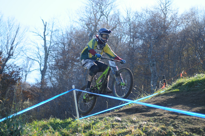 2013 DH Nationals 3 163.JPG