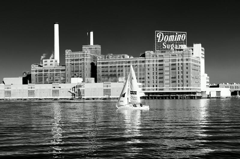 Baltimore-BW-5.jpg