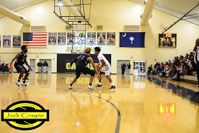 2016 01 26 varsity basketball