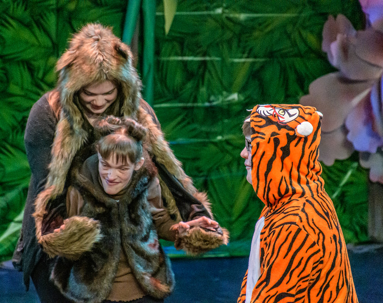 ZP Jungle Book Performance -_5001053.jpg