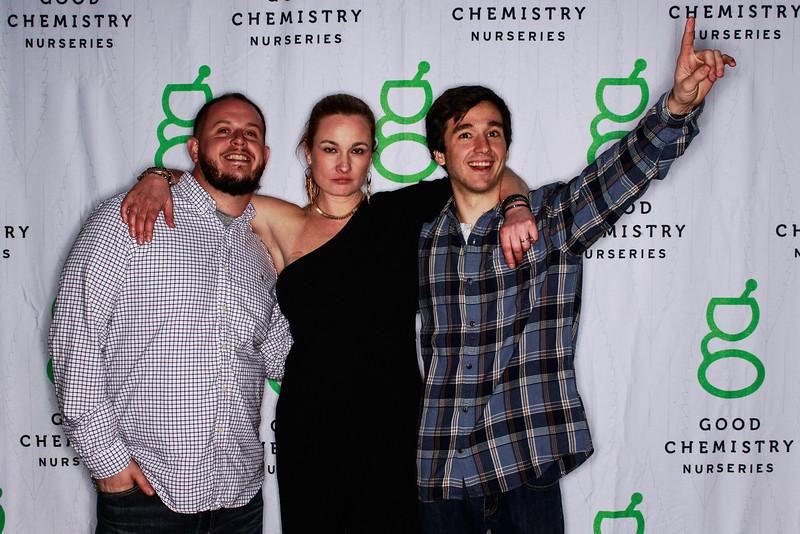 Good Chemistry Holiday Party 2019-Denver Photo Booth Rental-SocialLightPhotoXX.com-103.jpg