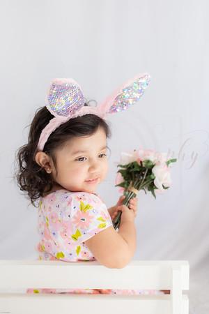 Ariana Easter