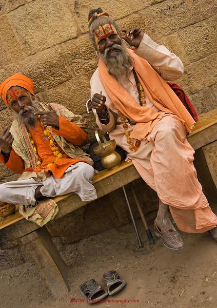 INDIA2010-0208A-446A.jpg