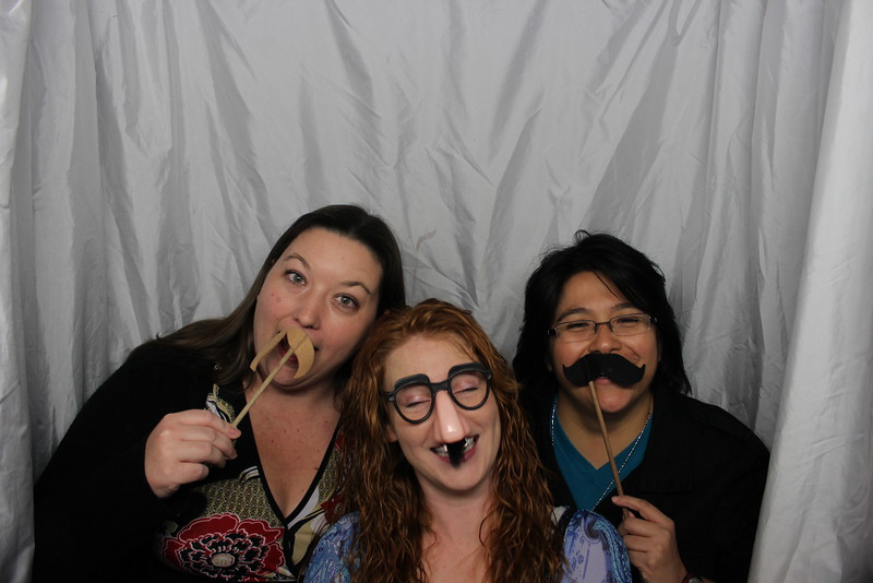 PhxPhotoBooths_Images_520.JPG