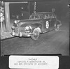 September 10, 1949 Accident Car 26