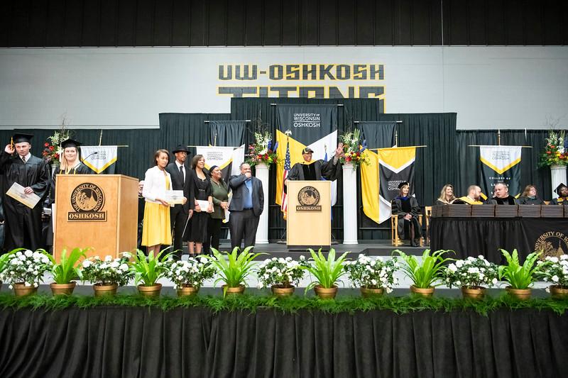 Saturday Doctoral Graduation Ceremony @ UWO - 119.jpg