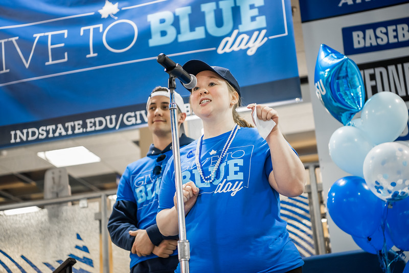 March 13, 2019 Give to Blue Day DSC_0285.jpg