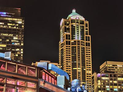 2013 Seattle
