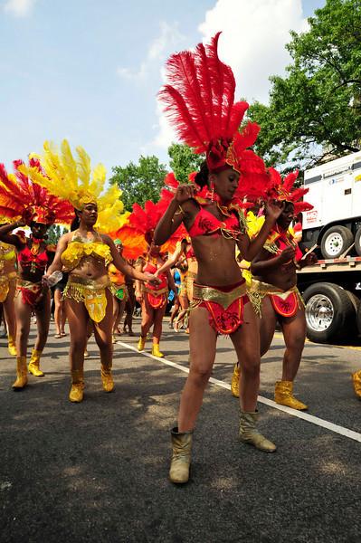 DC Carnival 2010 (134).jpg