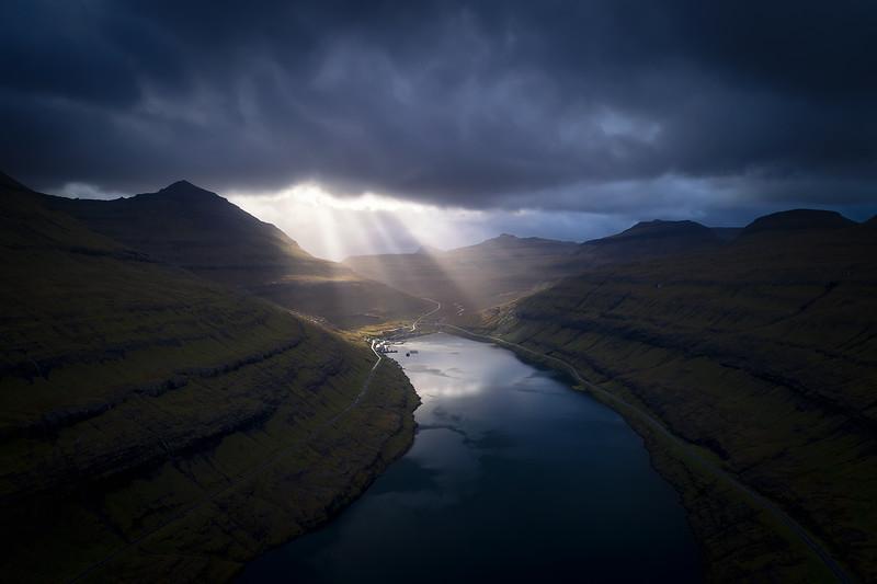 Funningursfjord-delight-Recovered-copy.jpg