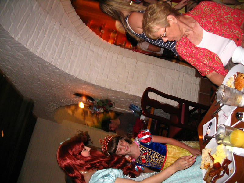 Disney 2012 099.JPG