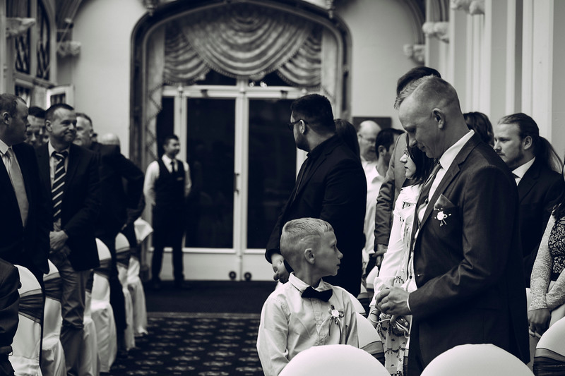 wedding orton 14.jpg