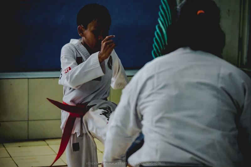 KICKSTARTER Taekwondo 02152020 0221.jpg