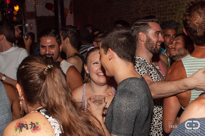 RPDRS11Afterparty-49.jpg