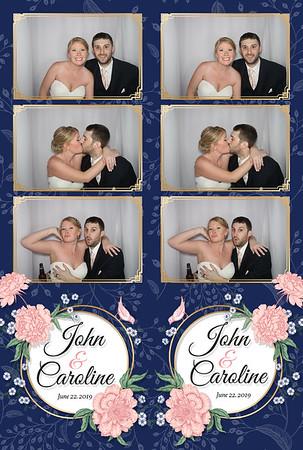 Print Images Zdimal Wedding