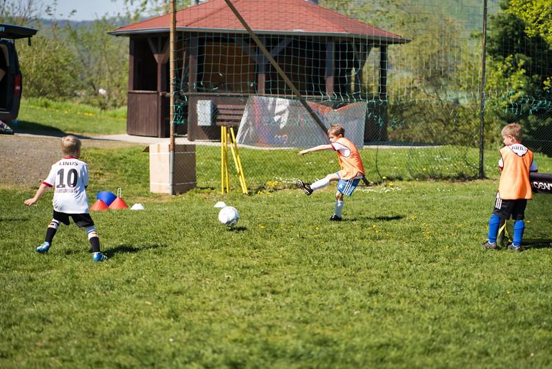 hsv-fussballschule---wochendendcamp-hannm-am-22-und-23042019-w-72_32787662037_o.jpg
