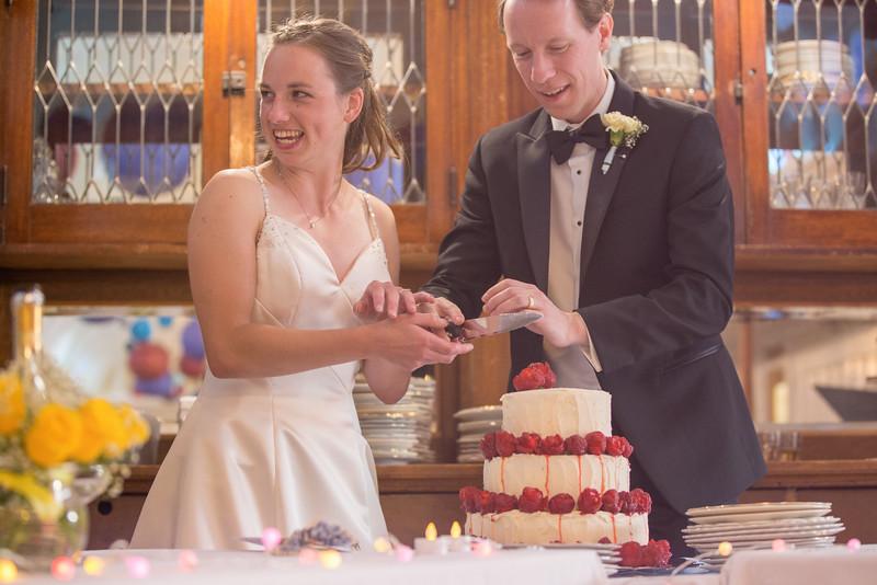 A&D Wedding Alternative Edits-15.jpg