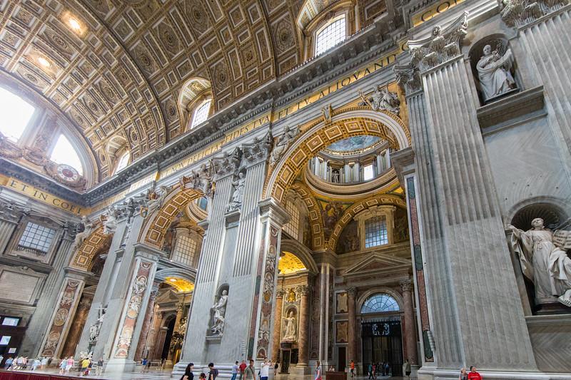 Vatican City Rome- Italy - Jun 2014 - 016.jpg