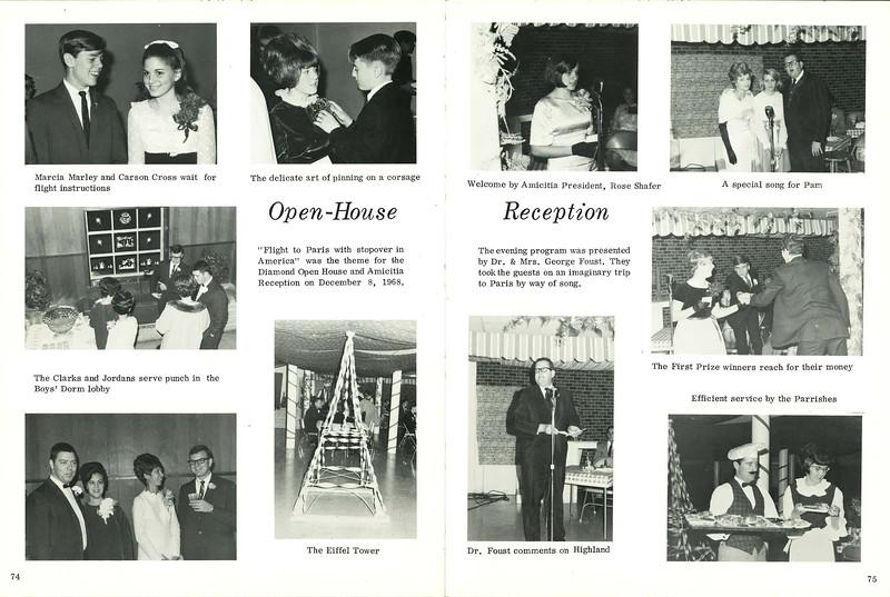1969 ybook__Page_39.jpg