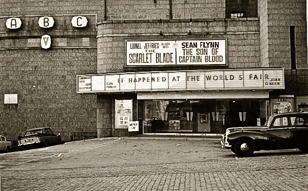 ABC Regal Aberdeen
