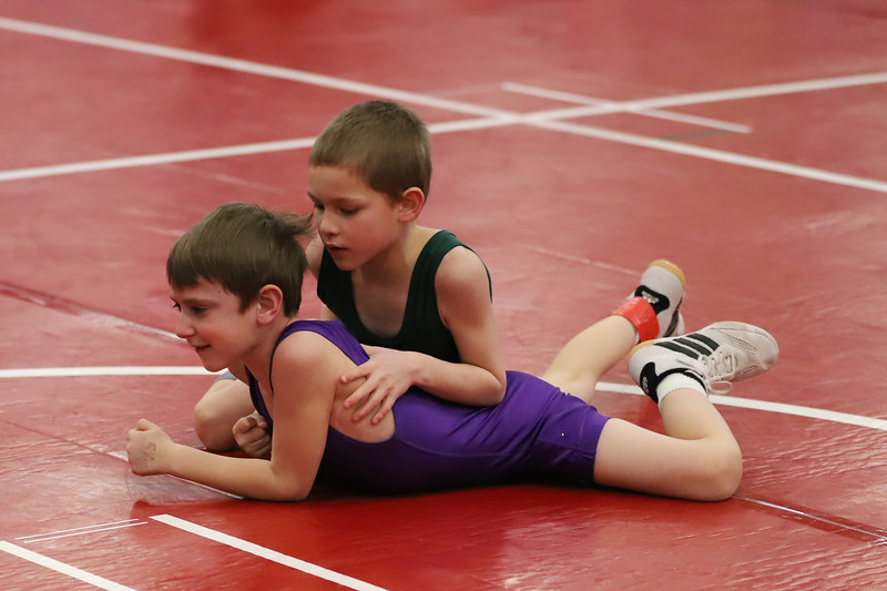Little Guy Wrestling_4798.jpg