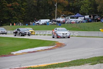 Race 13 - SSB