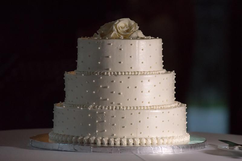 A-H-A-I-Wedding-1001.jpg