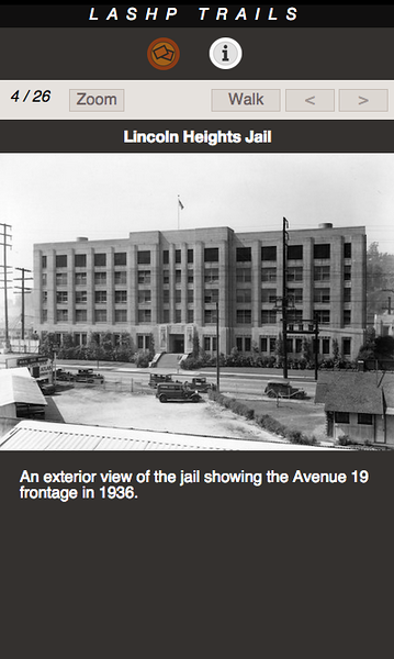 LYNCOLN HEIGHTS JAIL 04.png