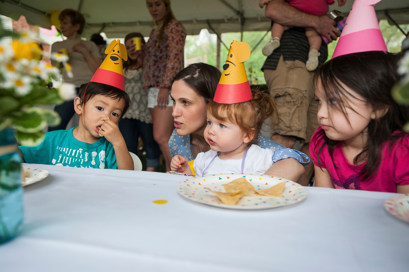 sienna-birthday-party-138-05122014.jpg