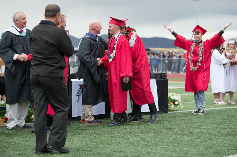 2019 Uintah High Graduation 315.JPG